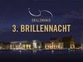 2-Brillennacht-Ozeaneum-Stralsund