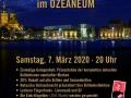 3-Brillennacht-Ozeaneum-Stralsund