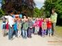 2012-06 - Kindertag