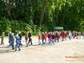Kindertag2012-04