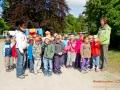 Kindertag2012-06
