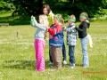 Kindertag2012-15