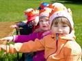 Kindertag2012-19