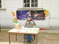 Kindertag2012-24