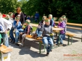 Kindertag2012-29