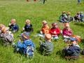 Kindertag2012-35