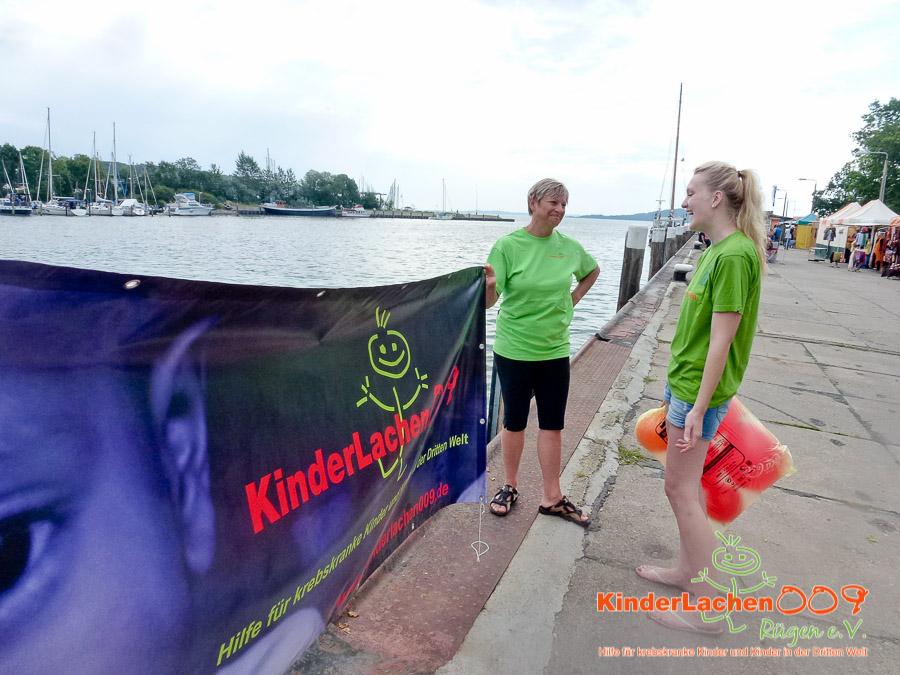 Drachenbootrennen2012-001