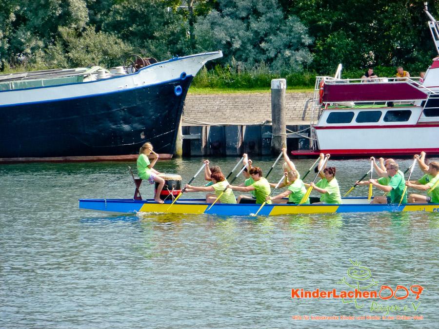Drachenbootrennen2012-005