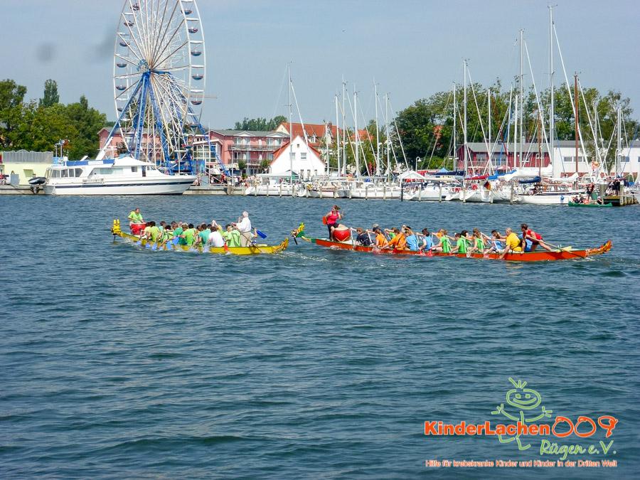 Drachenbootrennen2012-009
