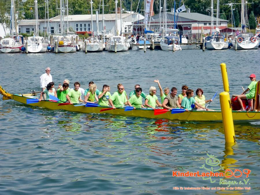 Drachenbootrennen2012-012