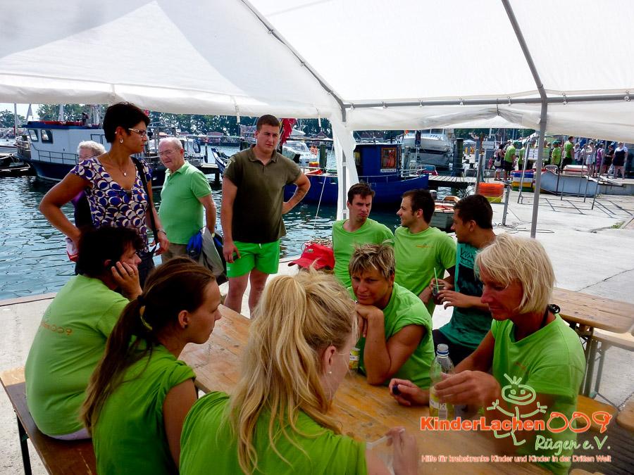 Drachenbootrennen2012-013
