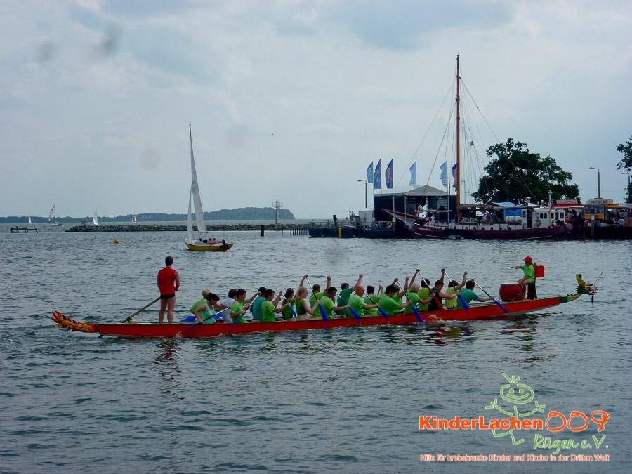 Drachenbootrennen2012-016
