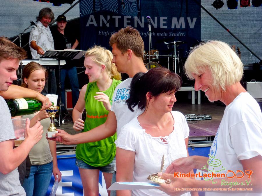 Drachenbootrennen2012-019