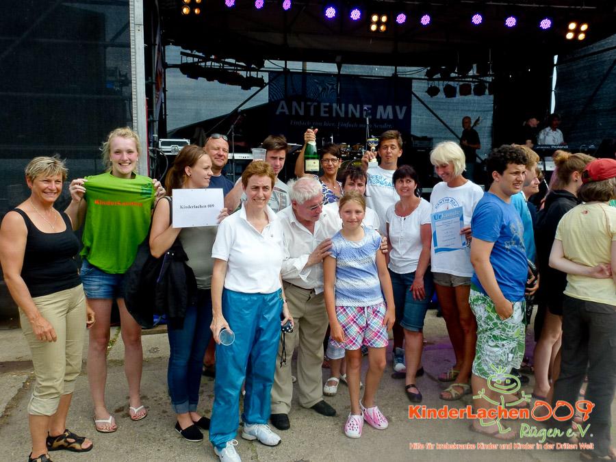 Drachenbootrennen2012-020
