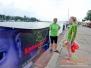 2012-08 - Drachenbootrennen