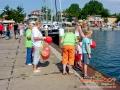 Drachenbootrennen2012-002