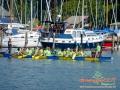 Drachenbootrennen2012-003