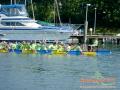 Drachenbootrennen2012-004