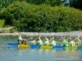 Drachenbootrennen2012-006
