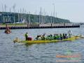 Drachenbootrennen2012-007