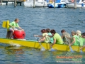Drachenbootrennen2012-008