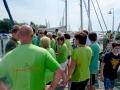 Drachenbootrennen2012-010
