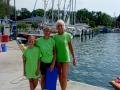 Drachenbootrennen2012-011