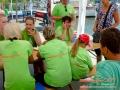 Drachenbootrennen2012-014