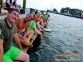 Drachenbootrennen2012-015