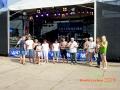Drachenbootrennen2012-018