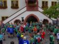 01-Start ZF Schweinfurt-Volkach (81)