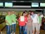 2012-10 - Bowlingcup