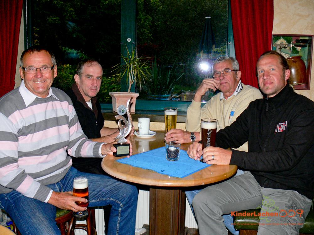 kinderlachen-bowlingcup2012-004