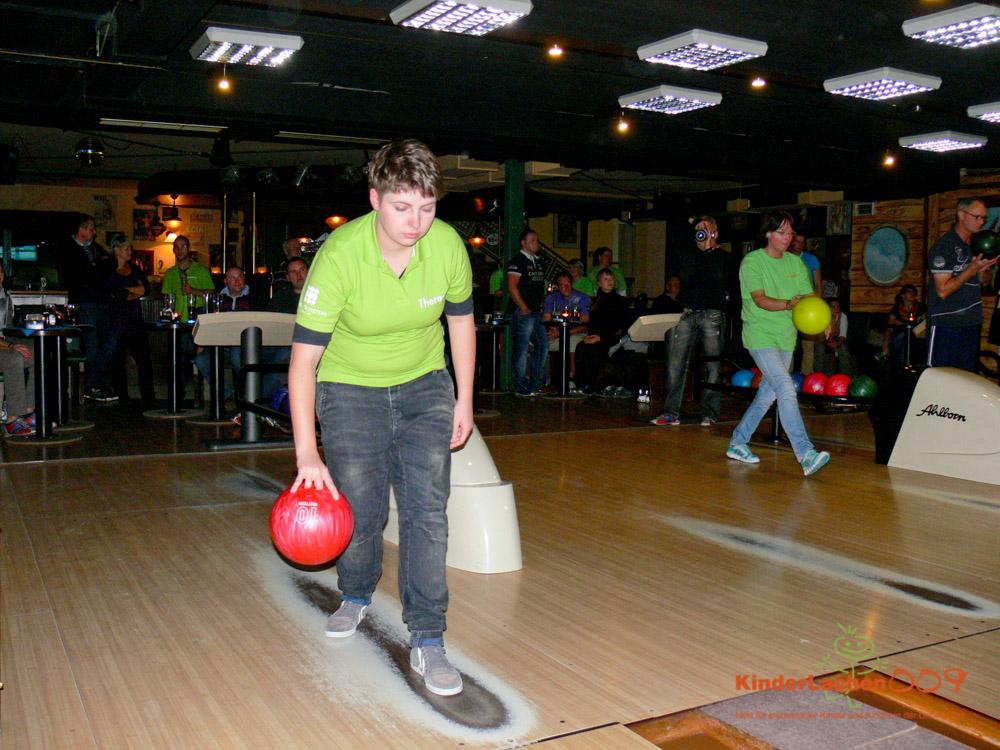 kinderlachen-bowlingcup2012-006