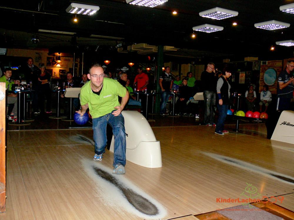 kinderlachen-bowlingcup2012-008