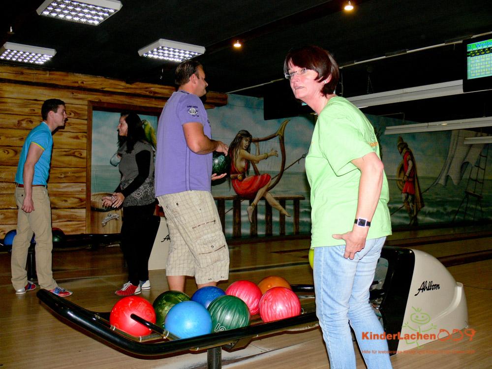 kinderlachen-bowlingcup2012-009