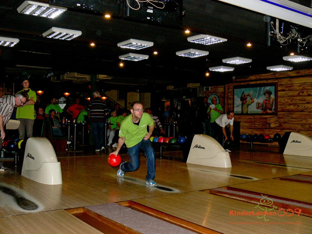 kinderlachen-bowlingcup2012-011