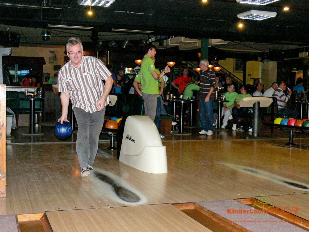 kinderlachen-bowlingcup2012-012