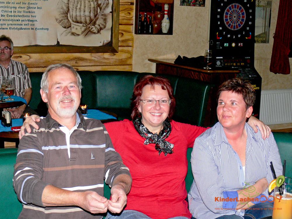 kinderlachen-bowlingcup2012-013