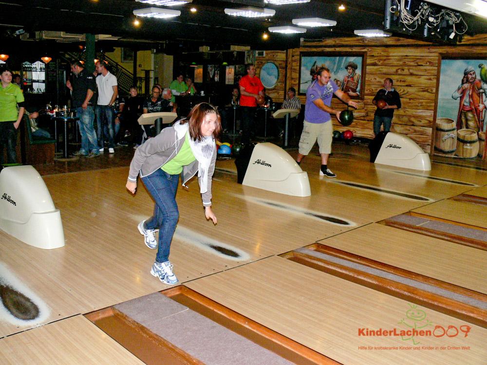 kinderlachen-bowlingcup2012-018