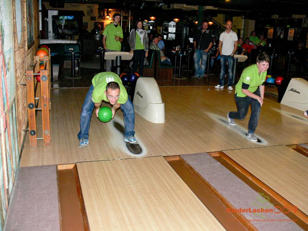 kinderlachen-bowlingcup2012-020
