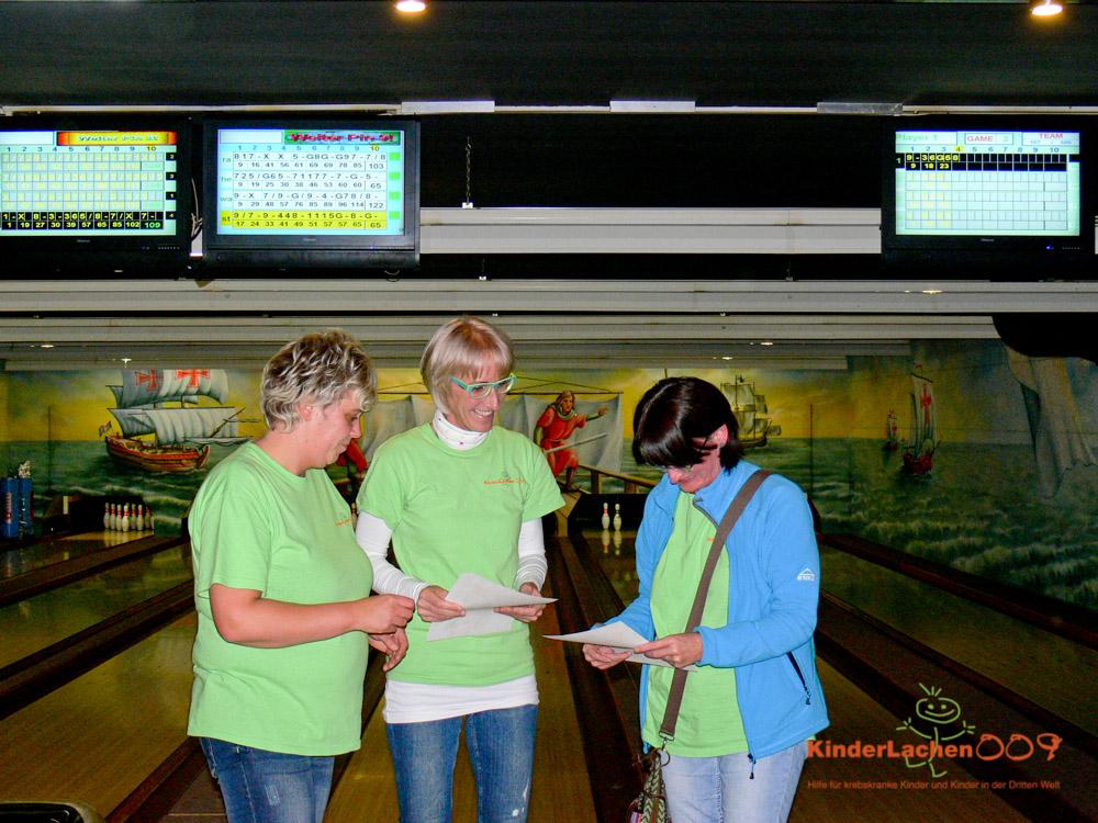 kinderlachen-bowlingcup2012-023