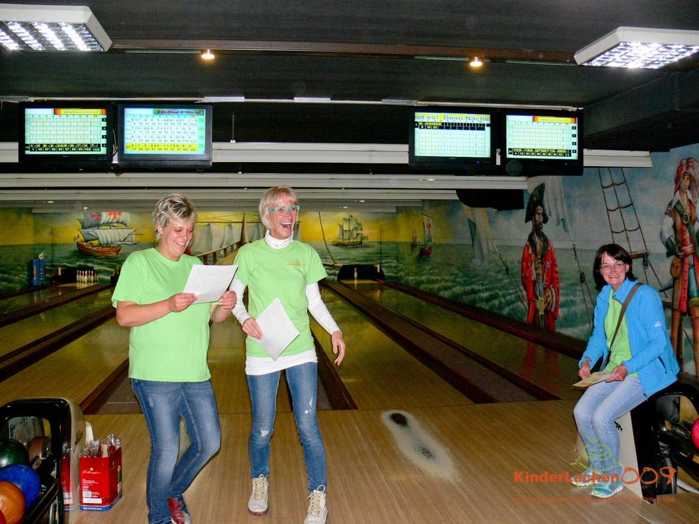 kinderlachen-bowlingcup2012-024