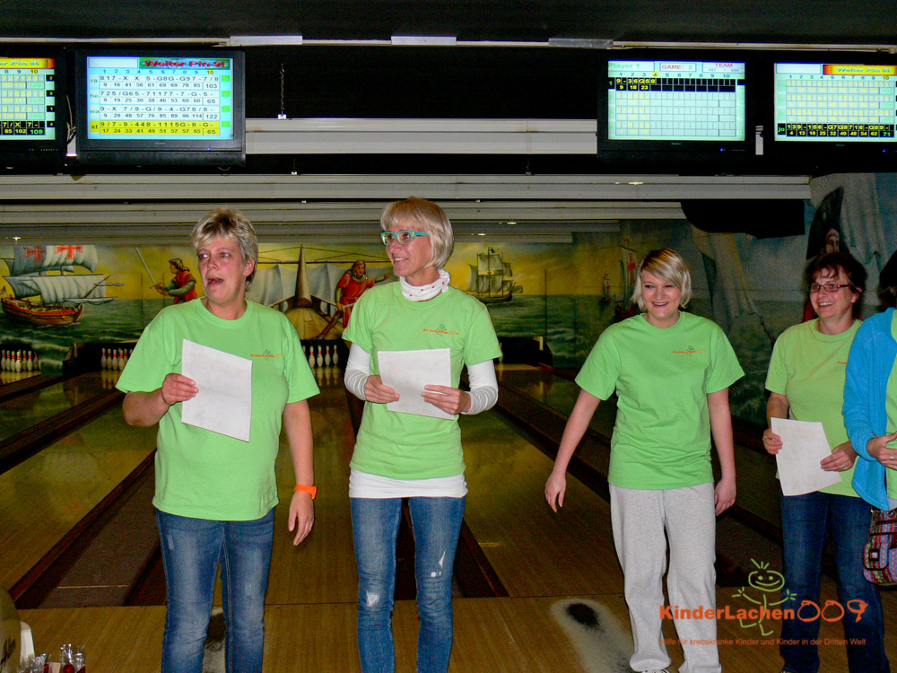 kinderlachen-bowlingcup2012-025