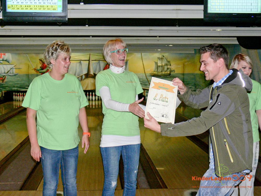 kinderlachen-bowlingcup2012-026