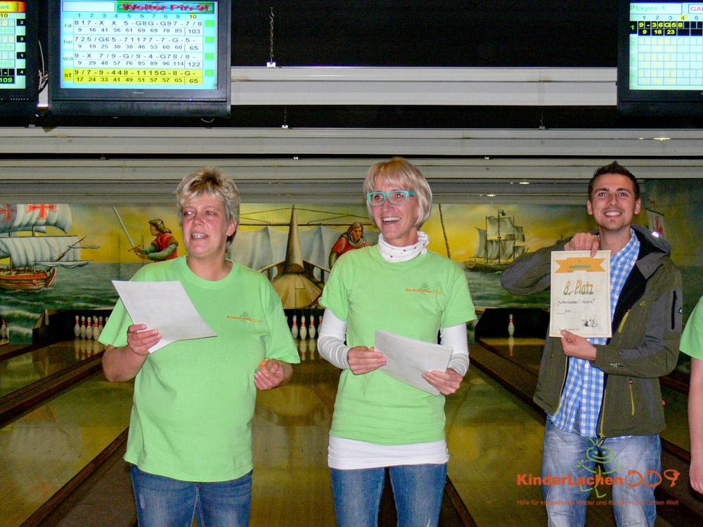 kinderlachen-bowlingcup2012-027