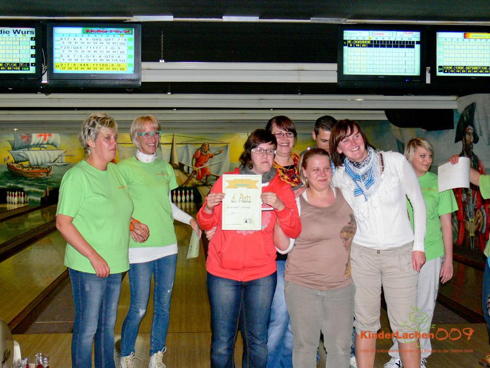 kinderlachen-bowlingcup2012-028