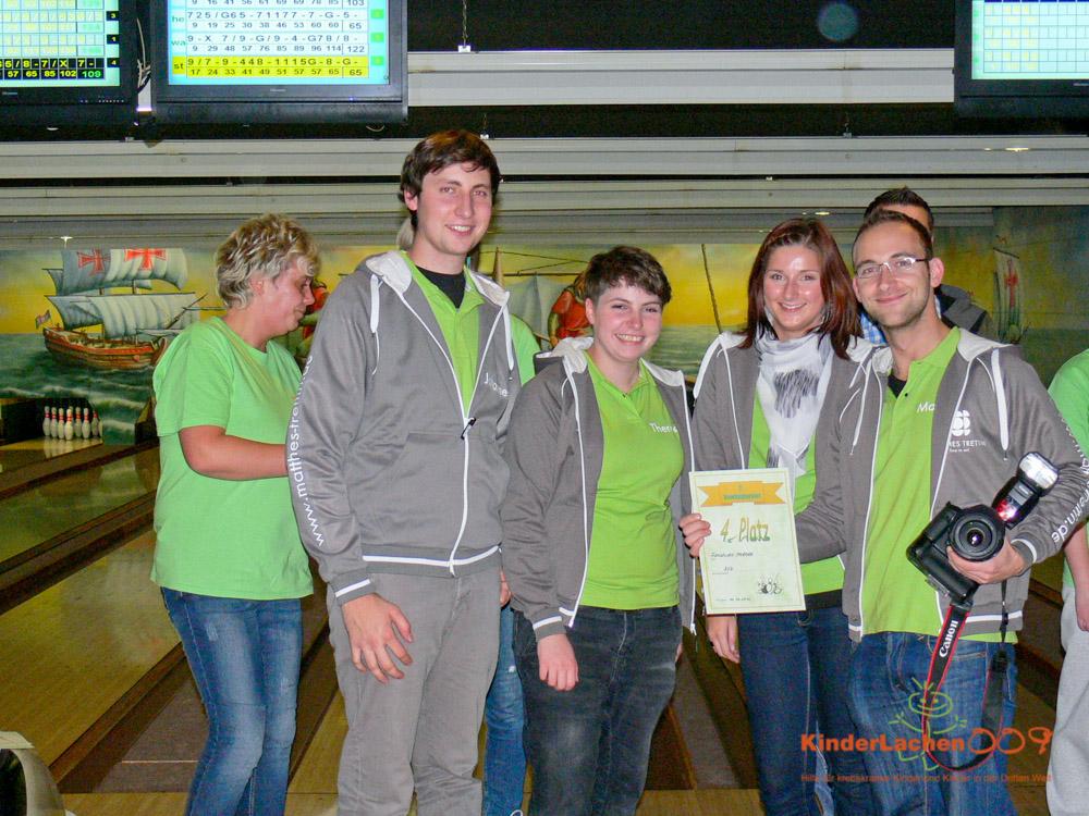 kinderlachen-bowlingcup2012-029
