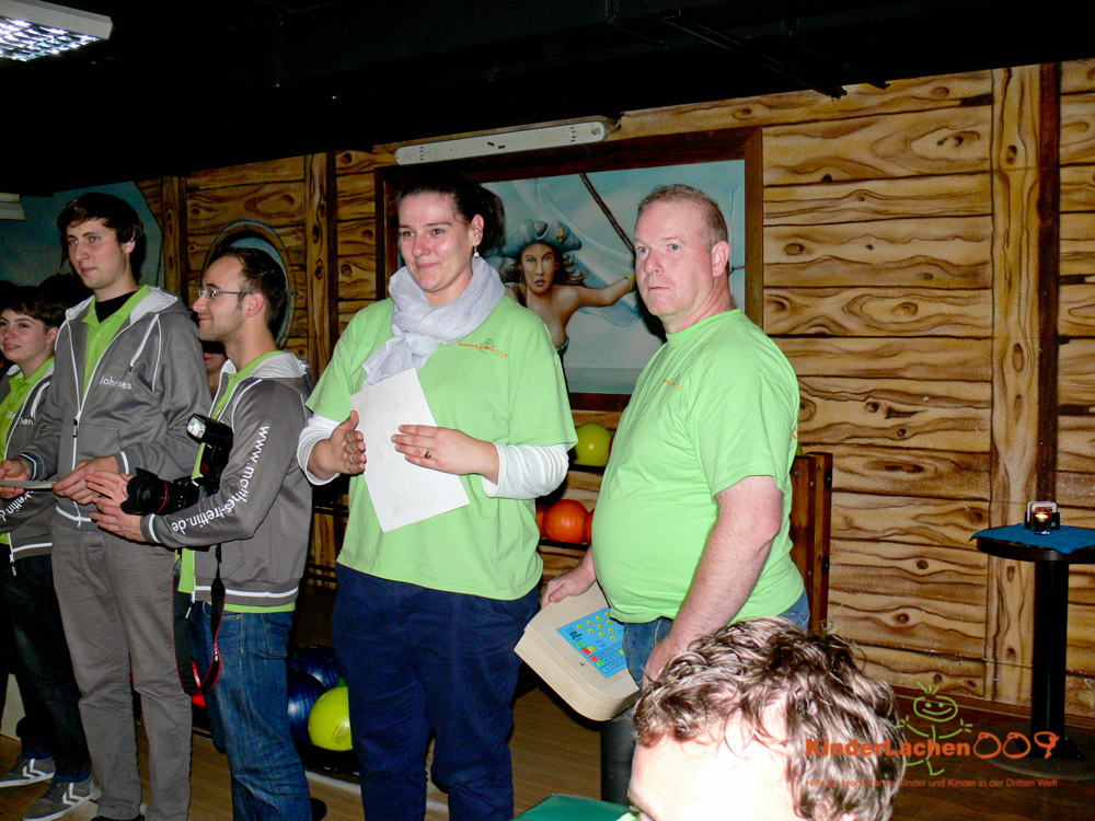 kinderlachen-bowlingcup2012-030