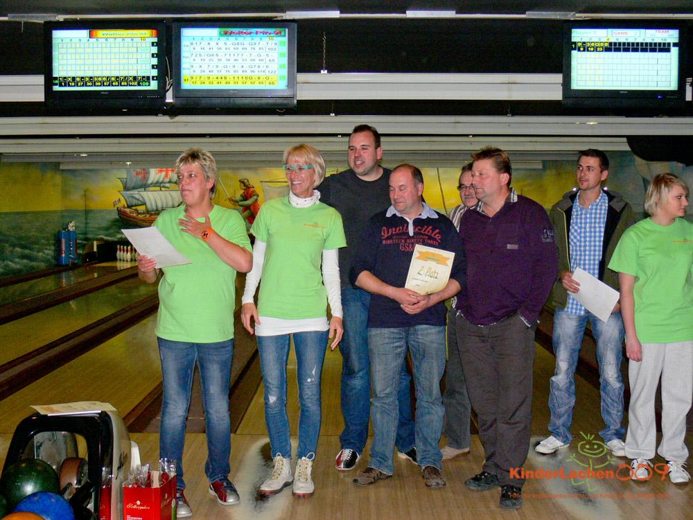 kinderlachen-bowlingcup2012-031